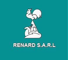 Renard sarl.jpg