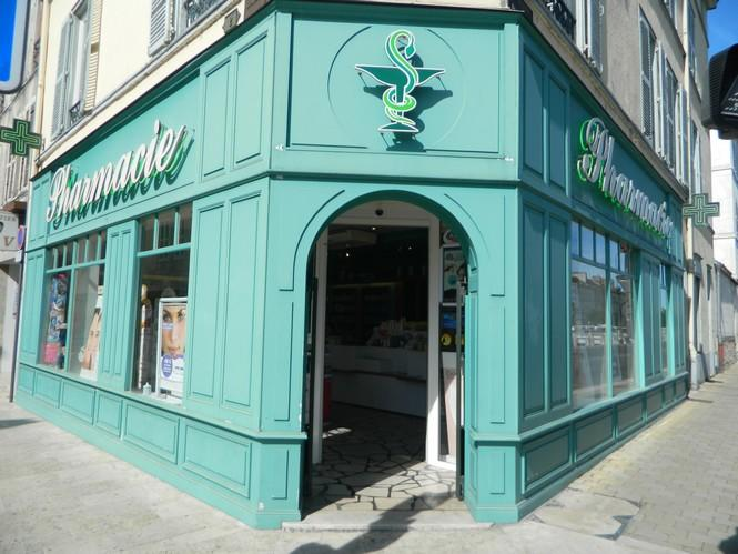 pharmacie bailly.JPG