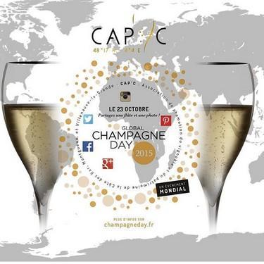 champagne days.jpg v2.jpg