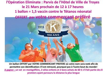 AFFICHE POUR COMMERCANTS SPONSORT 1315 KFP 2015 LACHER DE BALLONS ELIMINATE 10315.jpg