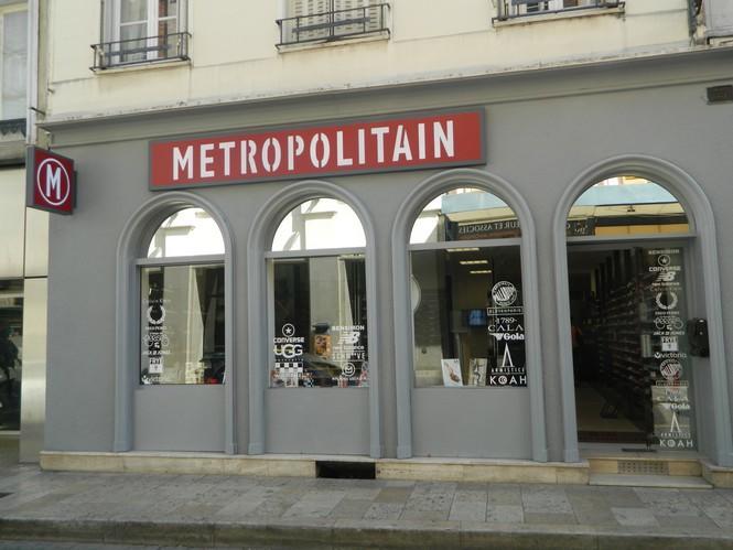 métropolitain.JPG