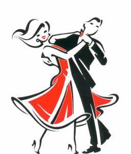 diner-dansant.jpg