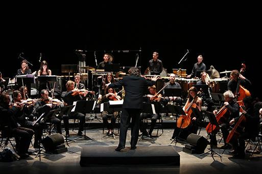 001_European-Contemporary-Orchestra-©-Isabelle-Françaix342.jpg