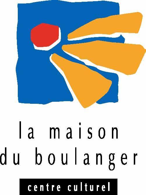 MAISON DU BOULANGER.jpg