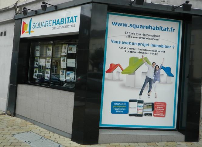 Square Habitat.JPG
