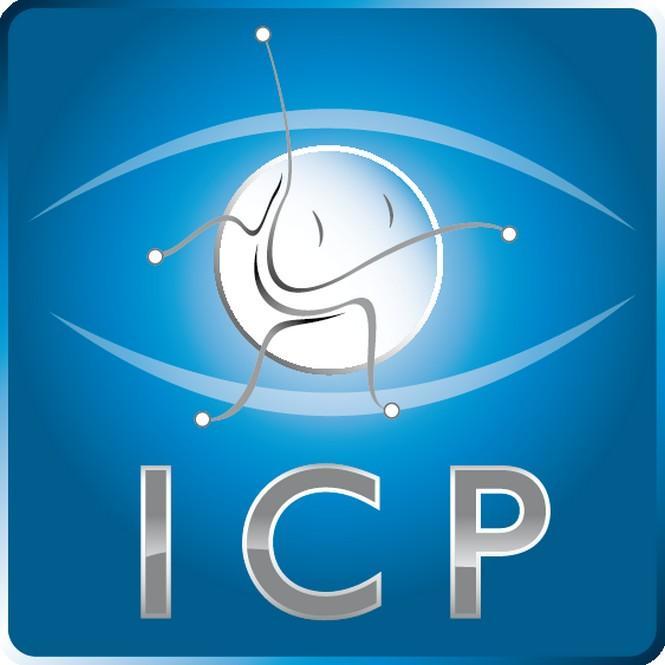 ICP1.jpg