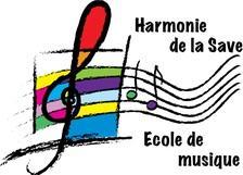 Harmonie de la Save