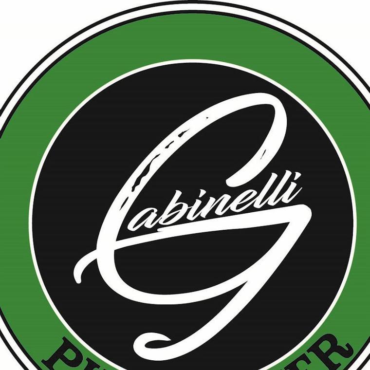 Pizzeria Gabinelli