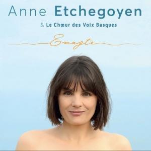 Anne Etchegoyen