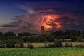 la Tour de Termes