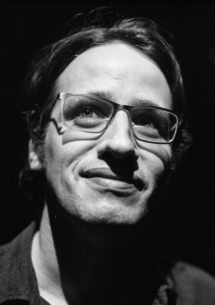 Julien Staudt