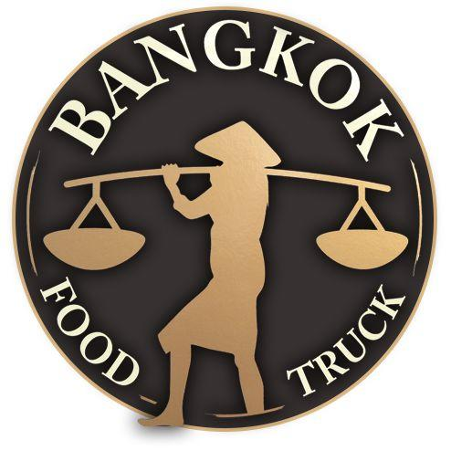 BANGKOK FOOD TRUCK