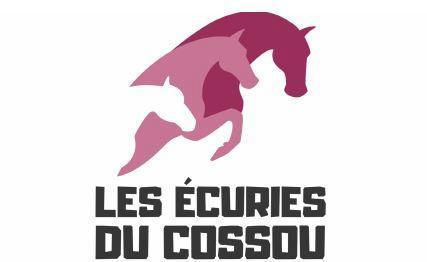 Les écuries du Cossou