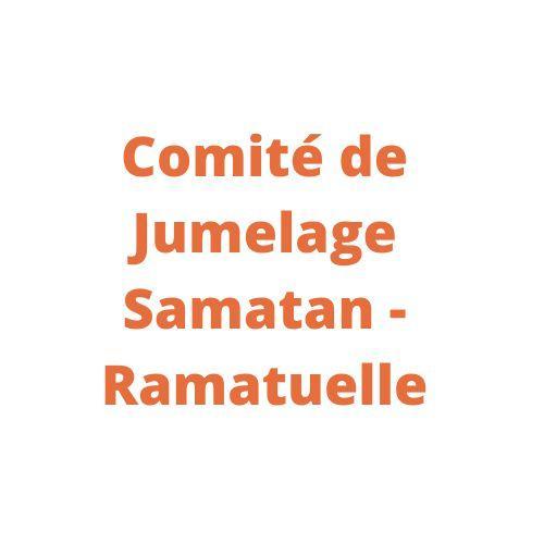 Samatuelle