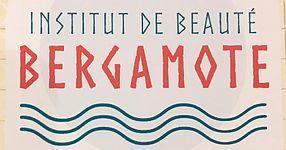 Institut de beauté Bergamote