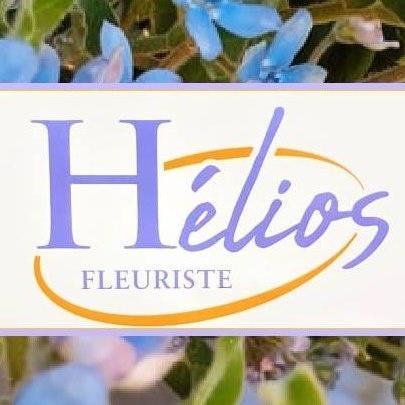 Hélios Fleuriste