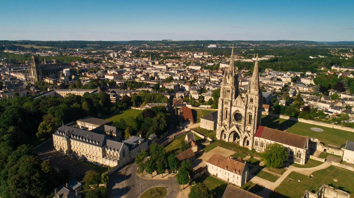 Abbaye_saint_jean_des_vignes_soissons