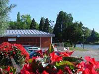 Aire de camping-cars_halte fluviale < Soissons < Aisne < Picardie