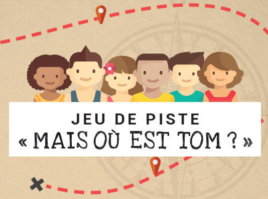 Capture plein écran 12072017 091509