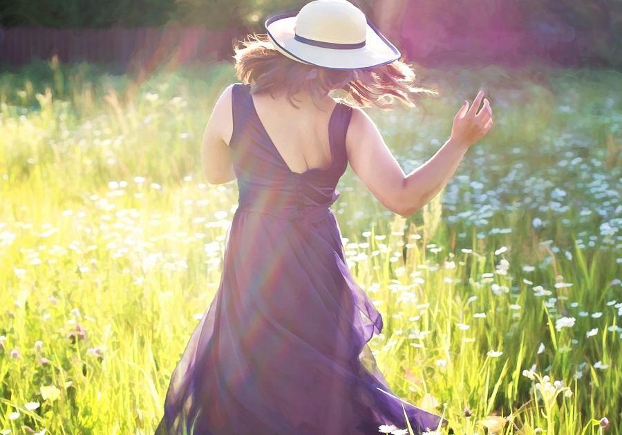 Danse--Pixabay