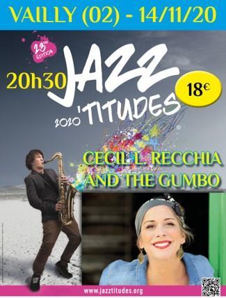 Vaill_jazz-14-11-20