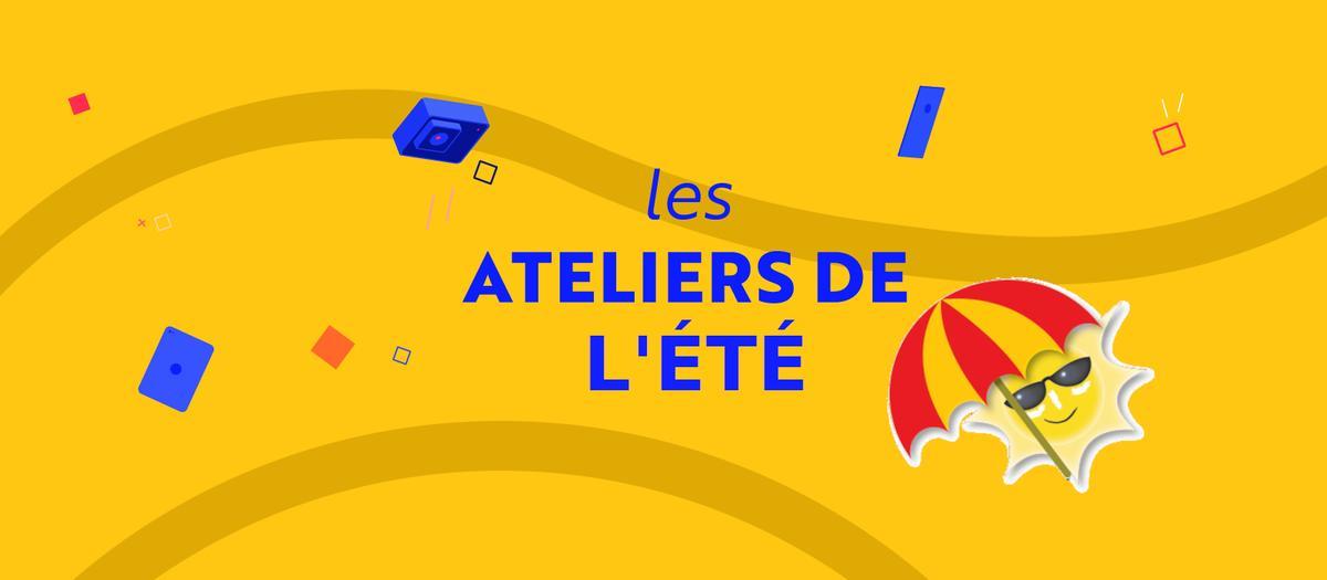 at_elier-ete-pixl-2020