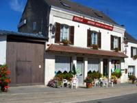 coulonges-cohan_auberge_de_la_roue_fleurie_facade