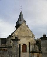eglise_sainte-marie-madeleine_blerancourdelle