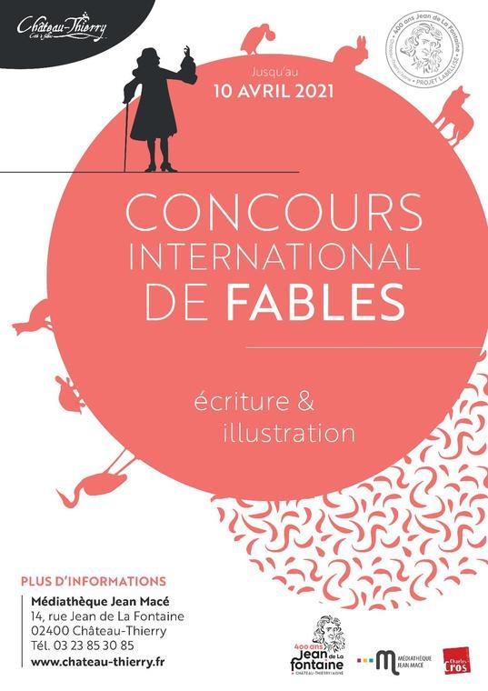 formulaire_dinscription_2021-coucoursFABLES100121
