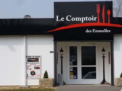 le comptoir des étomelles < Villeneuve-Saint-Germain < Aisne