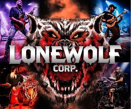 lonewolf 26.09
