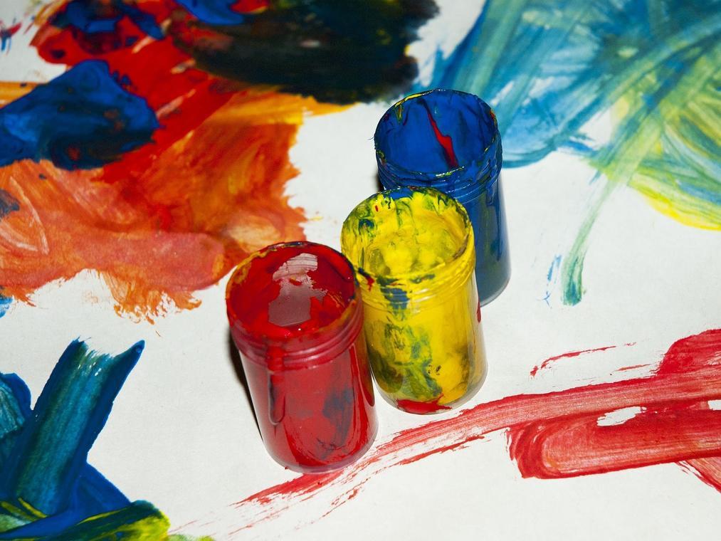 paint-986501_1920
