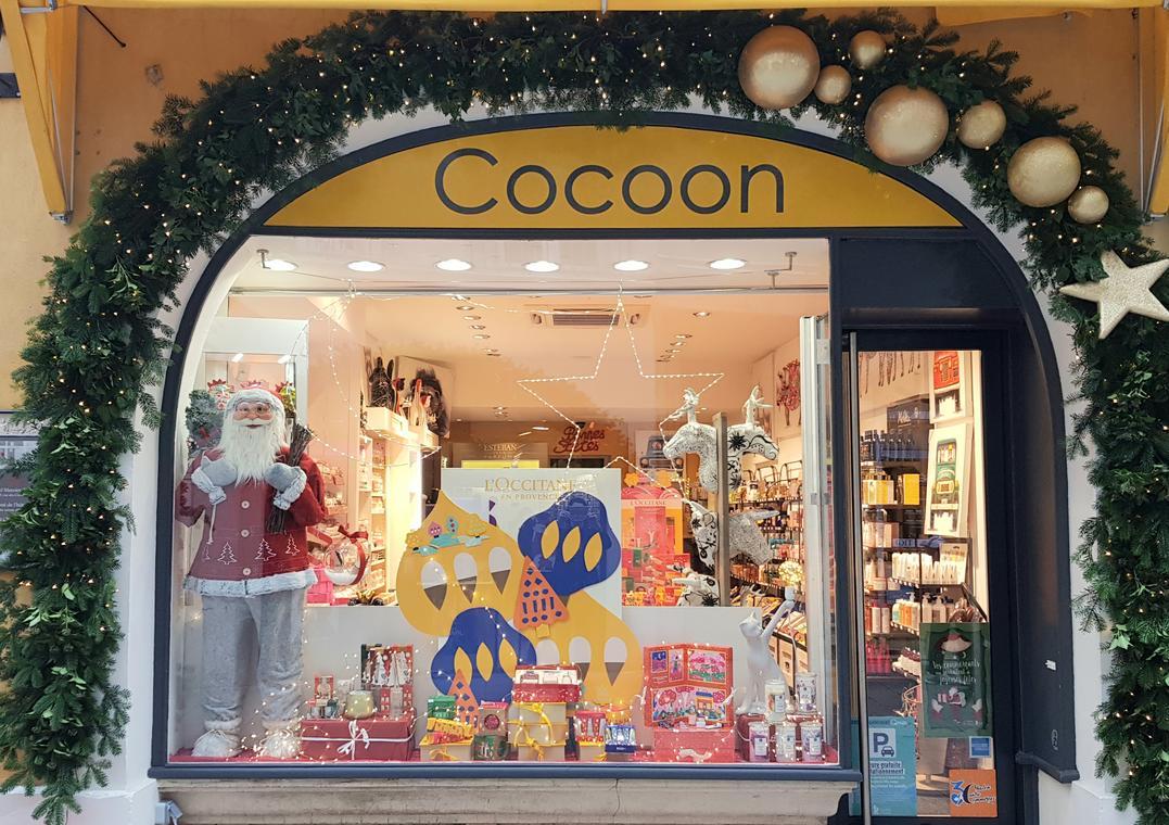 Chalon---Cocoon---Decoration---Cadeaux---Beaute---2019