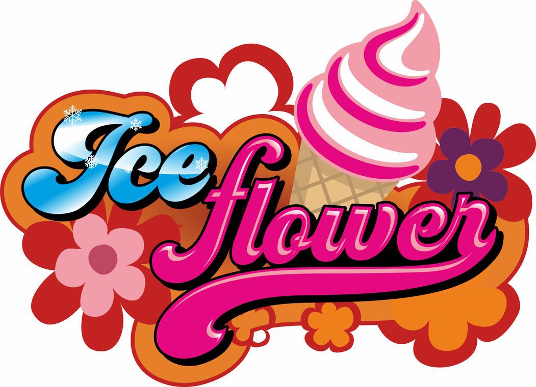 Chalon - Ice Flower - 2018