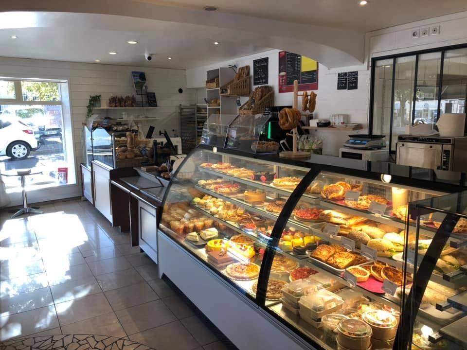 Chalon---La-Petite-Pose---Boulangerie---2019