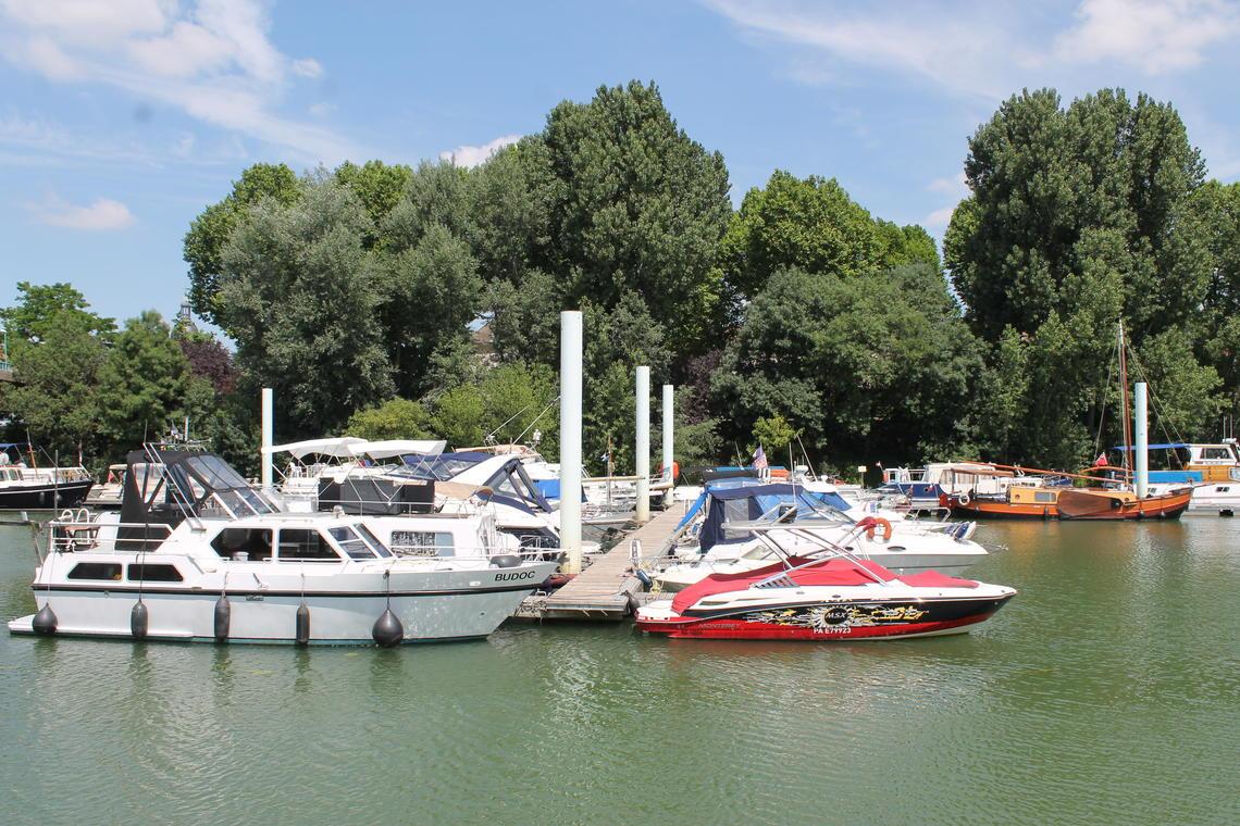 Chalon-sur-Saone-port-de-plaisance-navigation-fluvial-bateau-OT (12)