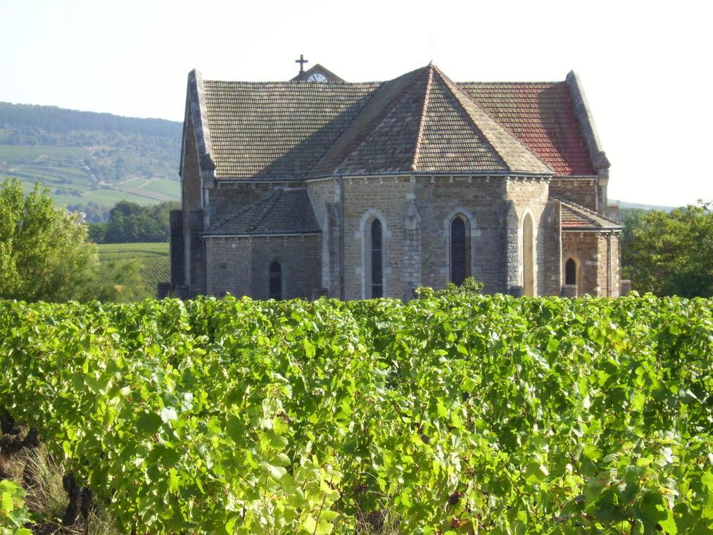 Cheilly-les-Maranges-eglise-2009-OT