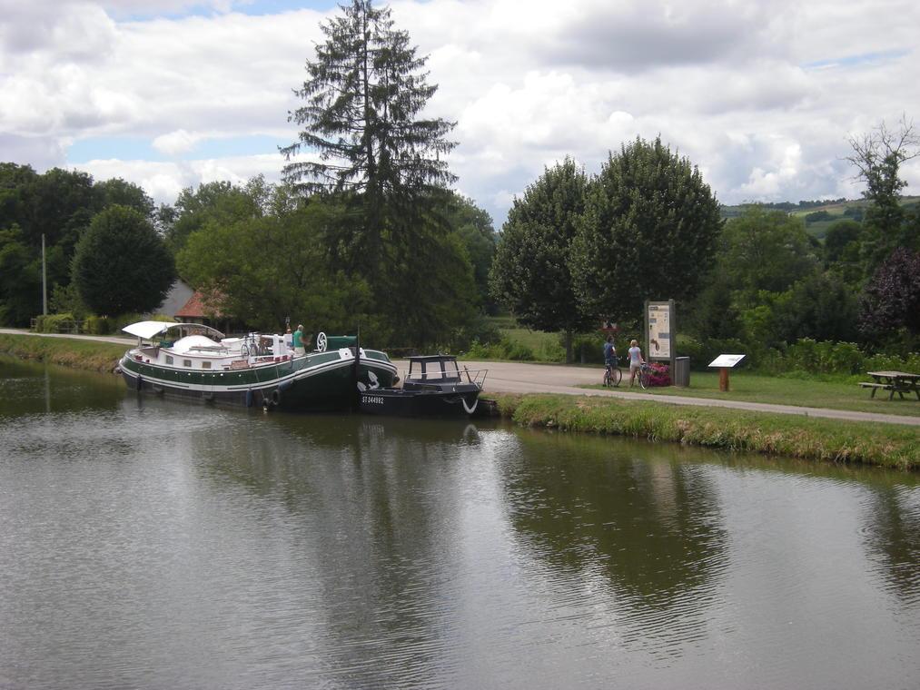 Cheilly-les-Maranges-voie-verte-2007-OT