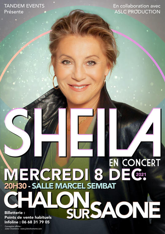 Affiche-Sheila-web (1)