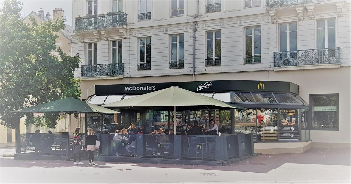 McDonald-s-Calon-Centre-Ville