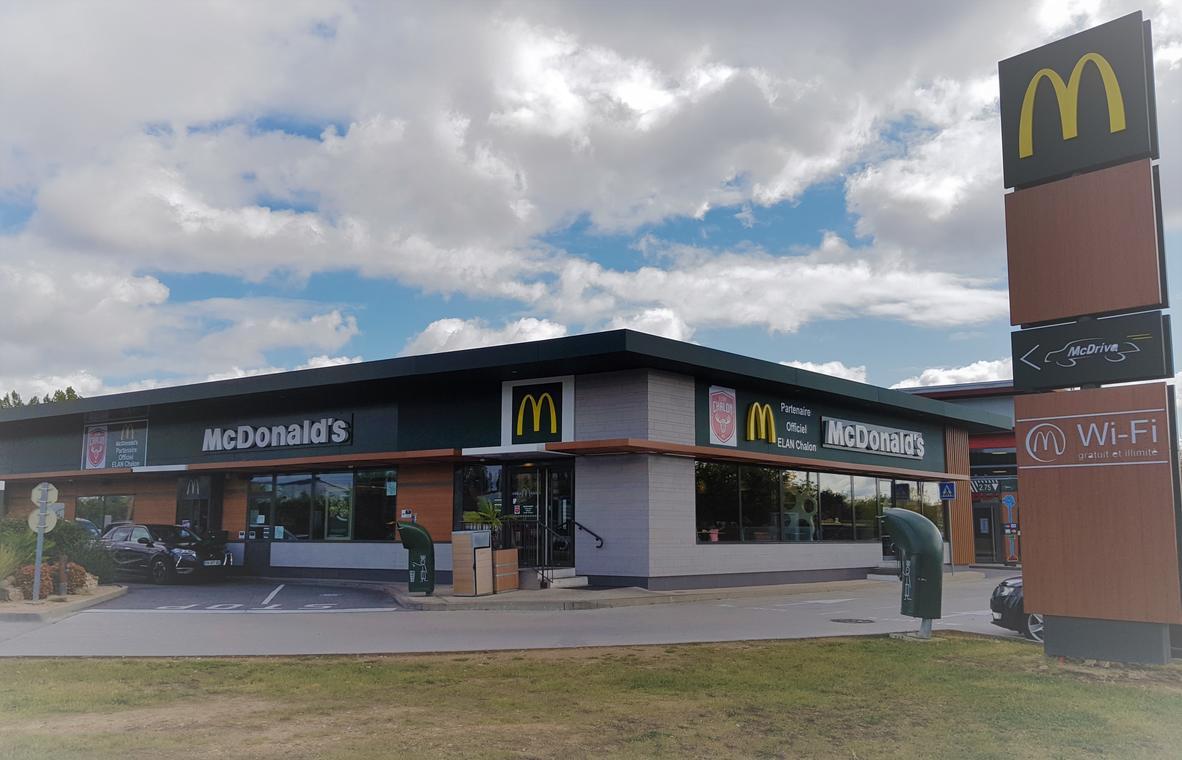 McDonald-s-Chalon-Bowling