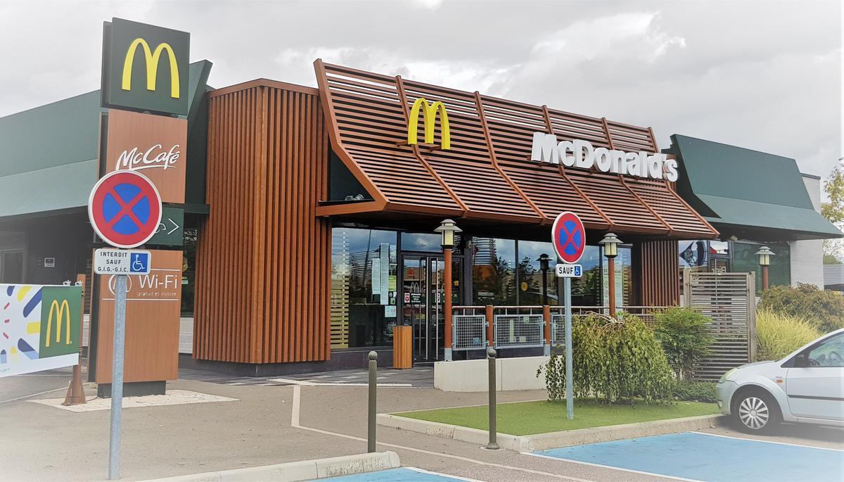 McDonald-s-Chalon-Sud