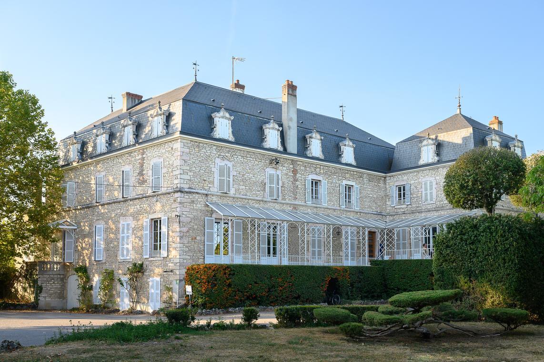 Mercurey---Chateau-d-Etroyes---Vins---Domaine---Degustation---2019