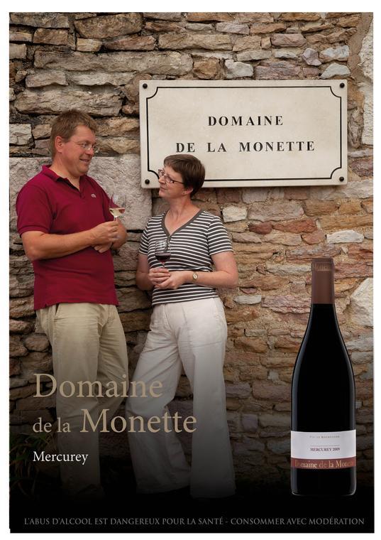 Mercurey---Domaine-de-la-Monette---Oenotourisme---Degustations---Domaine---2019