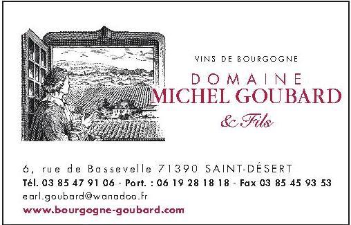 Saint_Désert_-_Domaine_Goubard_-_2019