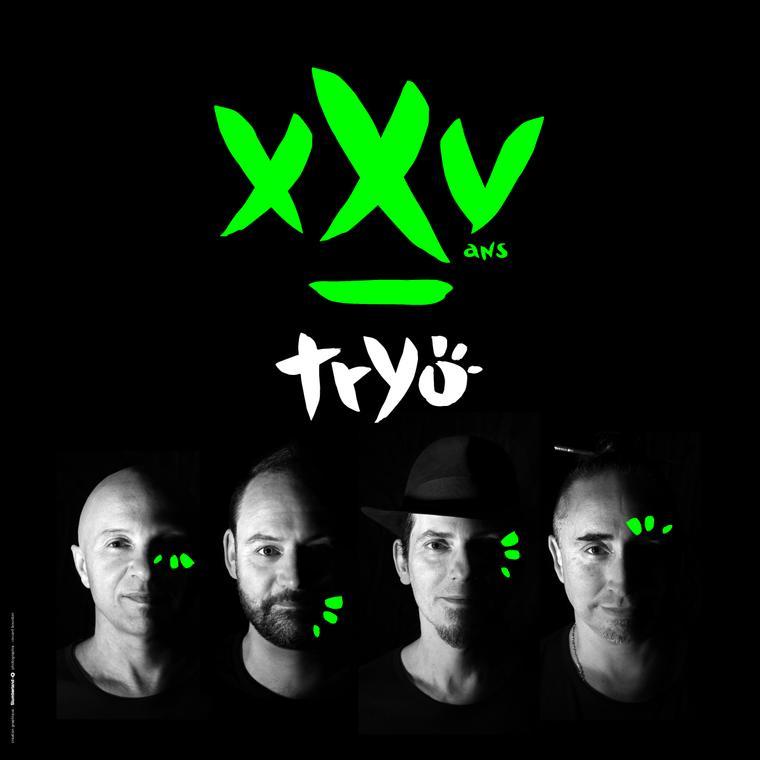 TRYO_XXV_1200X1200_SIMPLE