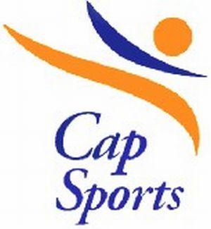 CapSports