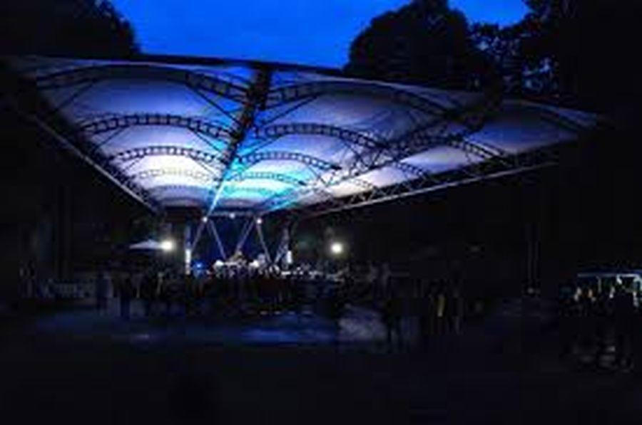 Concert-Langourla-vie-2