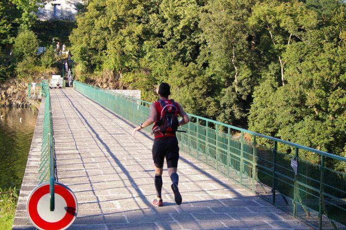 Trail Allineuc 2