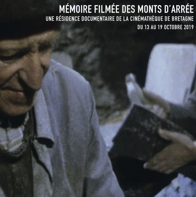 memoire-filmee-des-Monts-d-Arree---Cinematheque-de-Bretagne